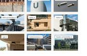 Informationsportal Bauprodukte und Bauarten
