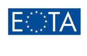 EOTA Logo
