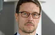 Matthias Springborn