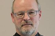 Dr.-Ing. Karsten Kathage