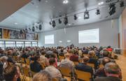 13. Leipziger Abdichtungsseminar